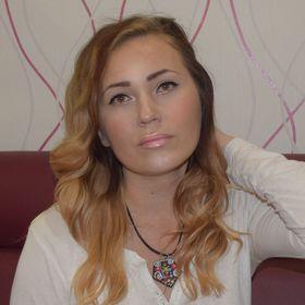 Tatyana Galyanova
