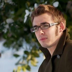 Josh Brancek