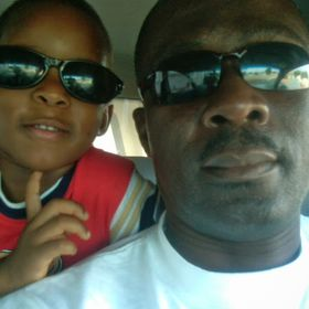 Johnson Gbadago