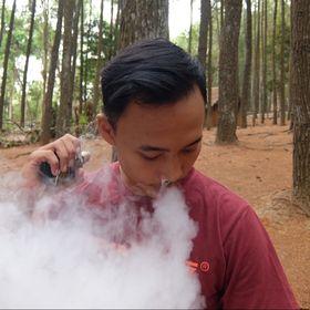 Ardhan Syafrida