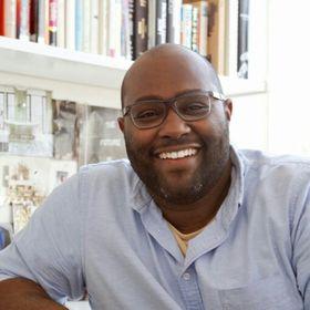 Derrick Johnson / Dare To Be Domestic