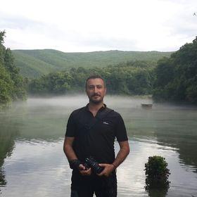 Ercan Kaymak