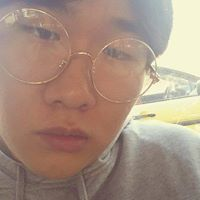 YongJin Kwon
