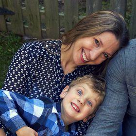 Happy Joyful Home | DIY Projects, IKEA Hacks, Home Decor, Kids & Crafts