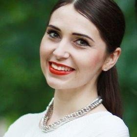 Agnieszka Świtoń
