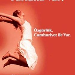 Fatma Yilmaz