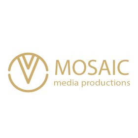 Tampa Video Production