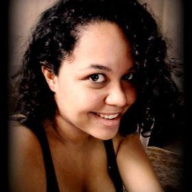 Carla Adriana Marques