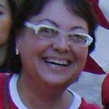 Isabel Cristina Barnetche