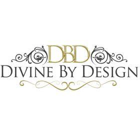 Divine ByDesign