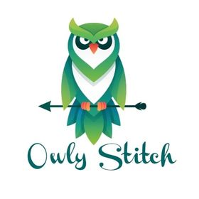 OwlyStitch