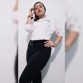 Eimi Orozco