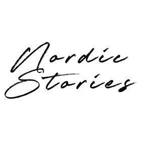 Nordic Stories