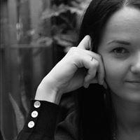 Dovilė Bielskytė