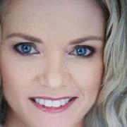 Robyn Southwood