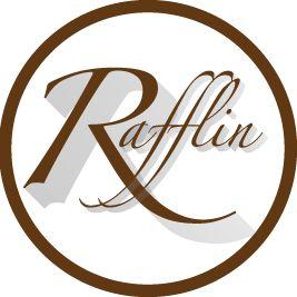 Menuiserie Rafflin