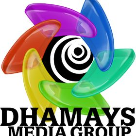 Dhamays Media Group