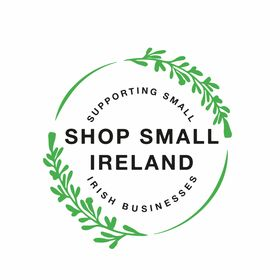 Shop Small Ireland