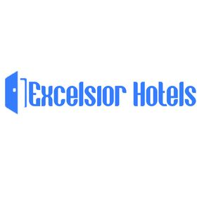Excelsior Hotels