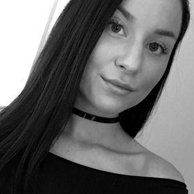 Karoline Årdal