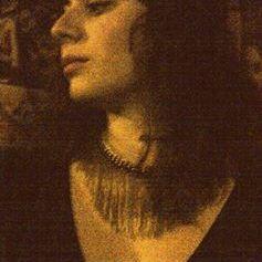 Amanda Roca