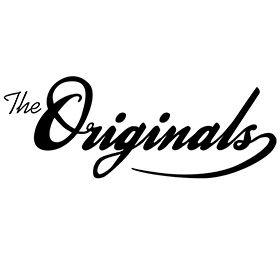 TheOriginalsCh