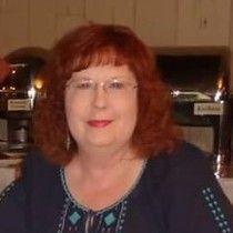 Debbie Klinzing