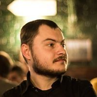 Radu Socianu