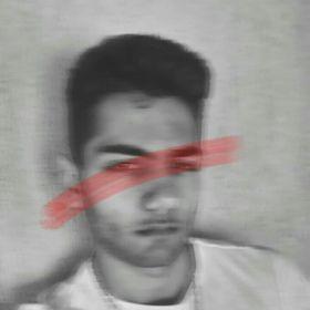 ismail özkan