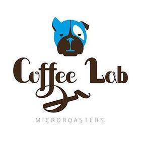 Coffeelab Ζωγράφου