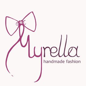 MyRella Shop