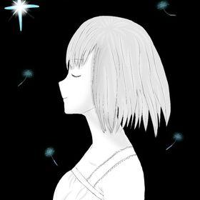 tiara dreamerArt