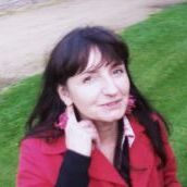 Monika Woźnicka