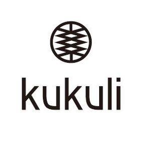 Kagurazaka Kukuli
