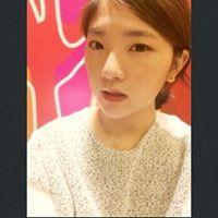 SeungHa Choi