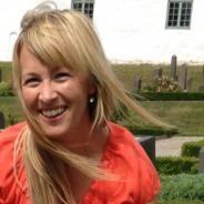 Karin Dunér