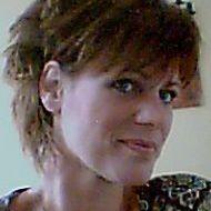 Christina van Suilen-Verzijl