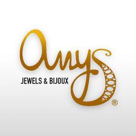 Anys Jewels&Bijoux