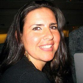 Candice Breicis