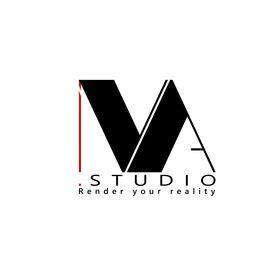 iva.studio