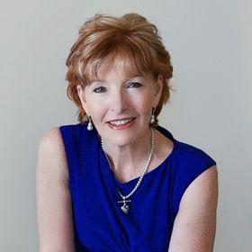 Sally Thibault