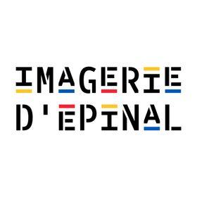 Imagerie d'Épinal