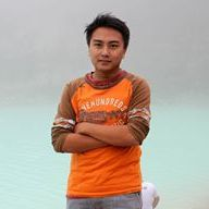 Ilham Rangga