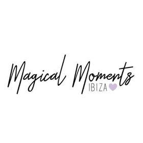 Magical Moments Ibiza