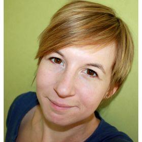 Sophie HAMELIN