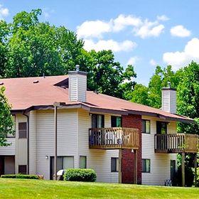 Minges Creek Village Apartments Mcvapts Profile Pinterest