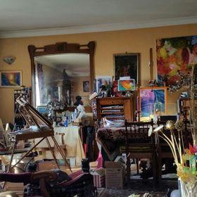 Artea Artist Residency