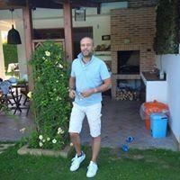 Alessandro Briani