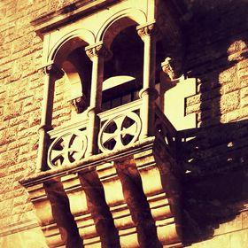 Greater Albion Art & Design