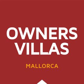 Villas Mallorca Owners